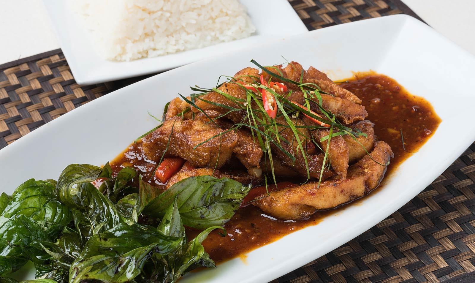 103---Fish-dish_Thailicious