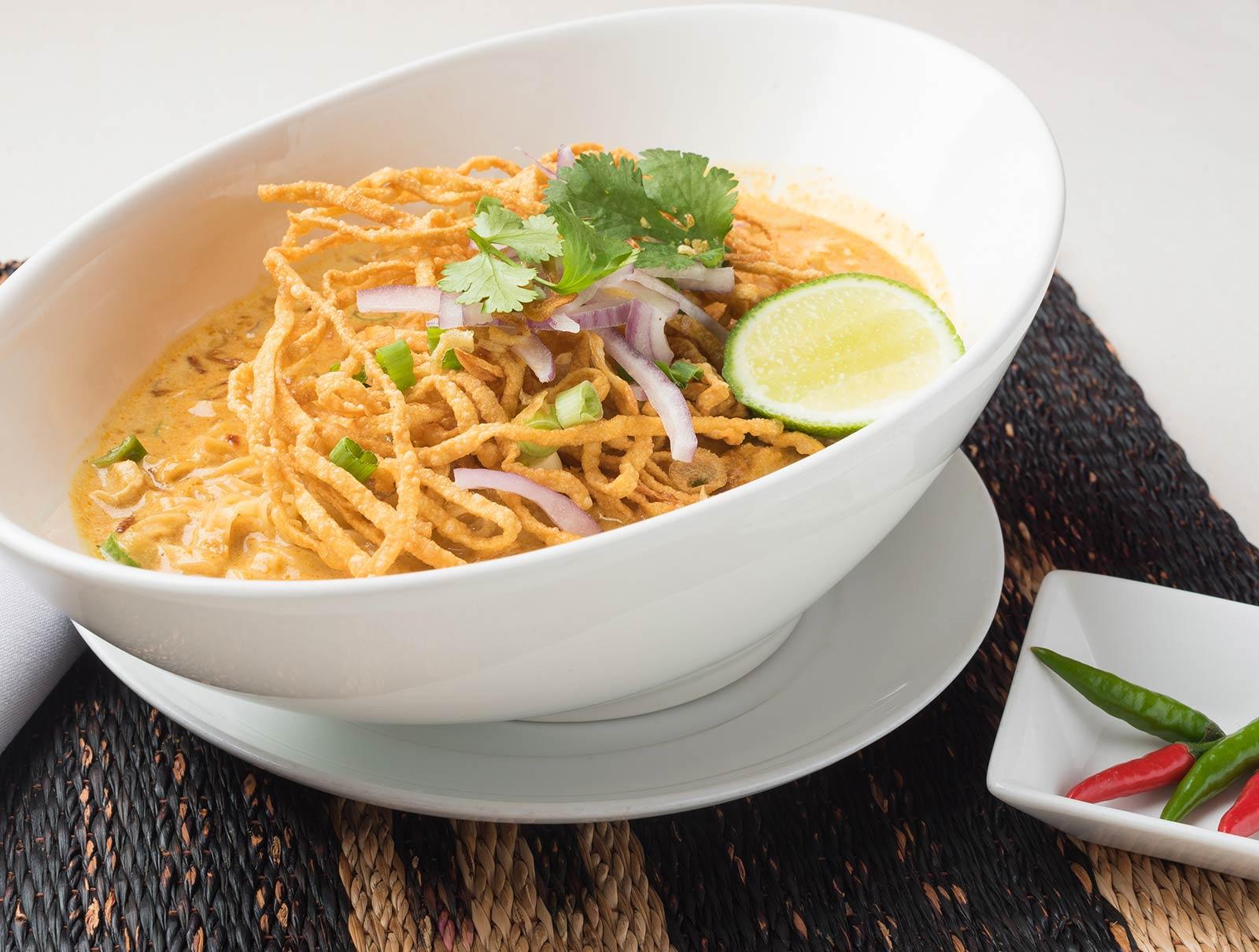 108---Kao-Soi-Noodle