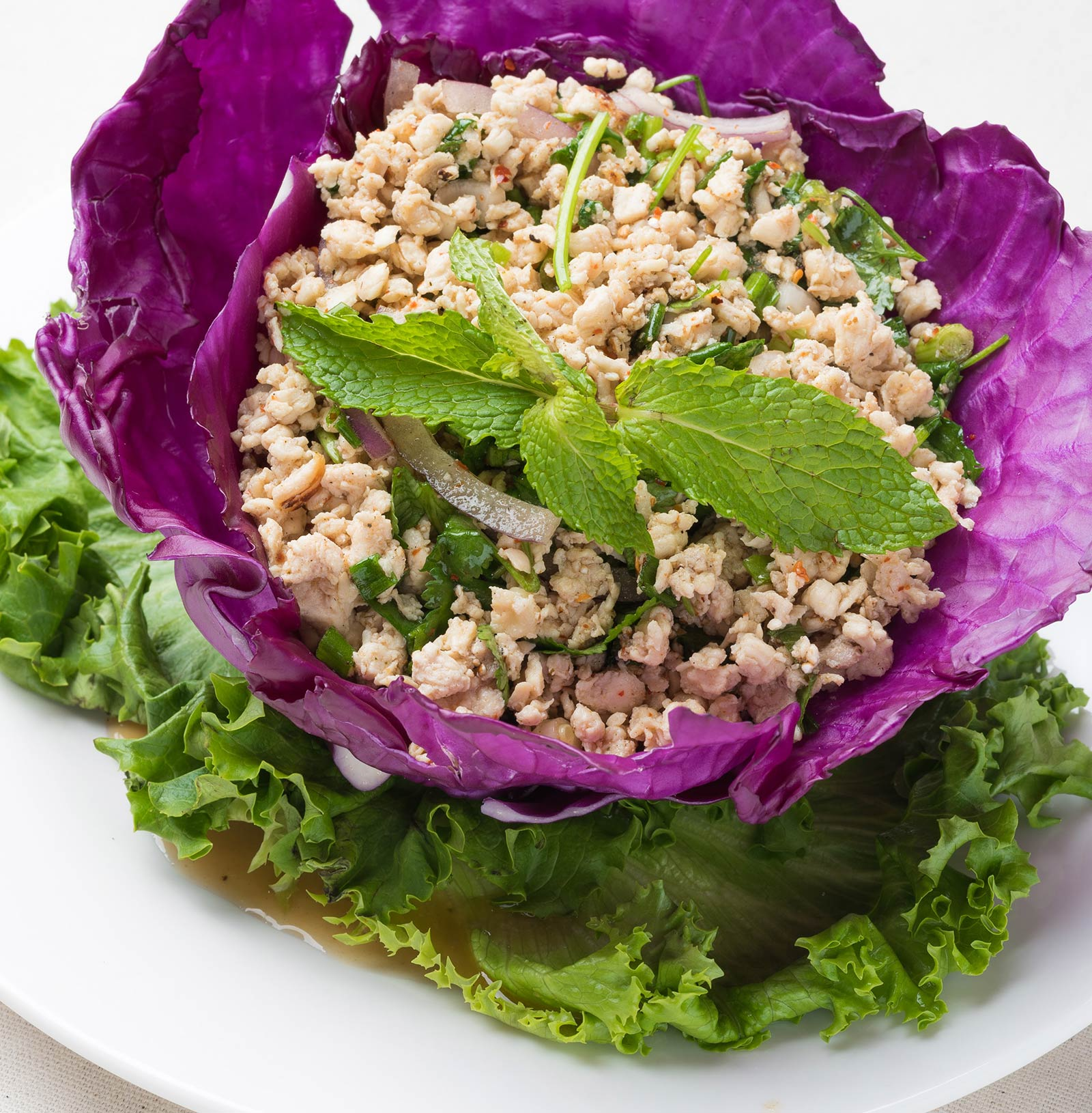 109---Larb-Chicken