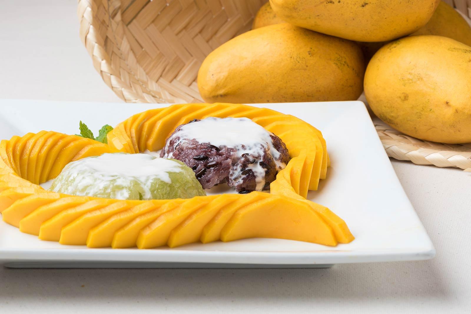 110---Mango-Sticky-Rice