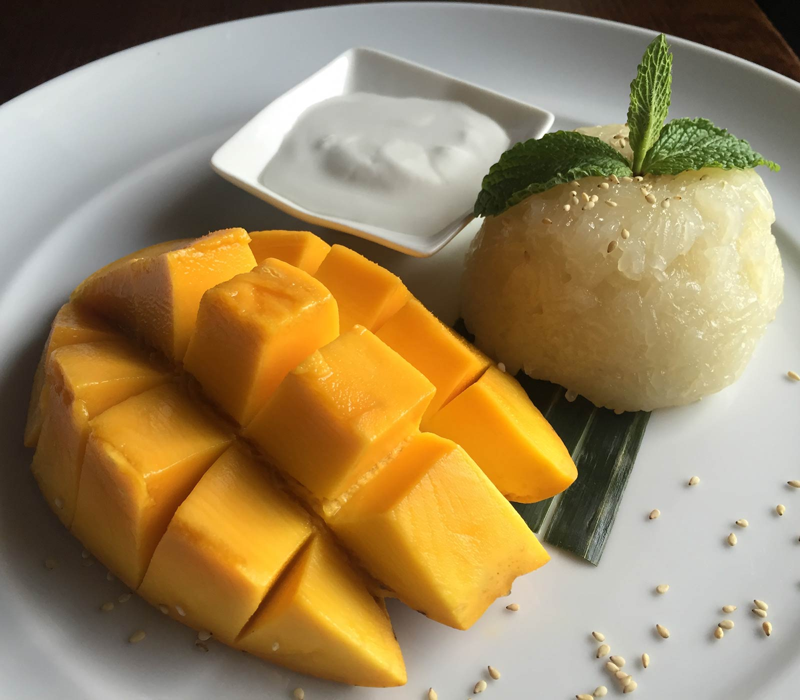 111---Mango-Sticky-Rice2