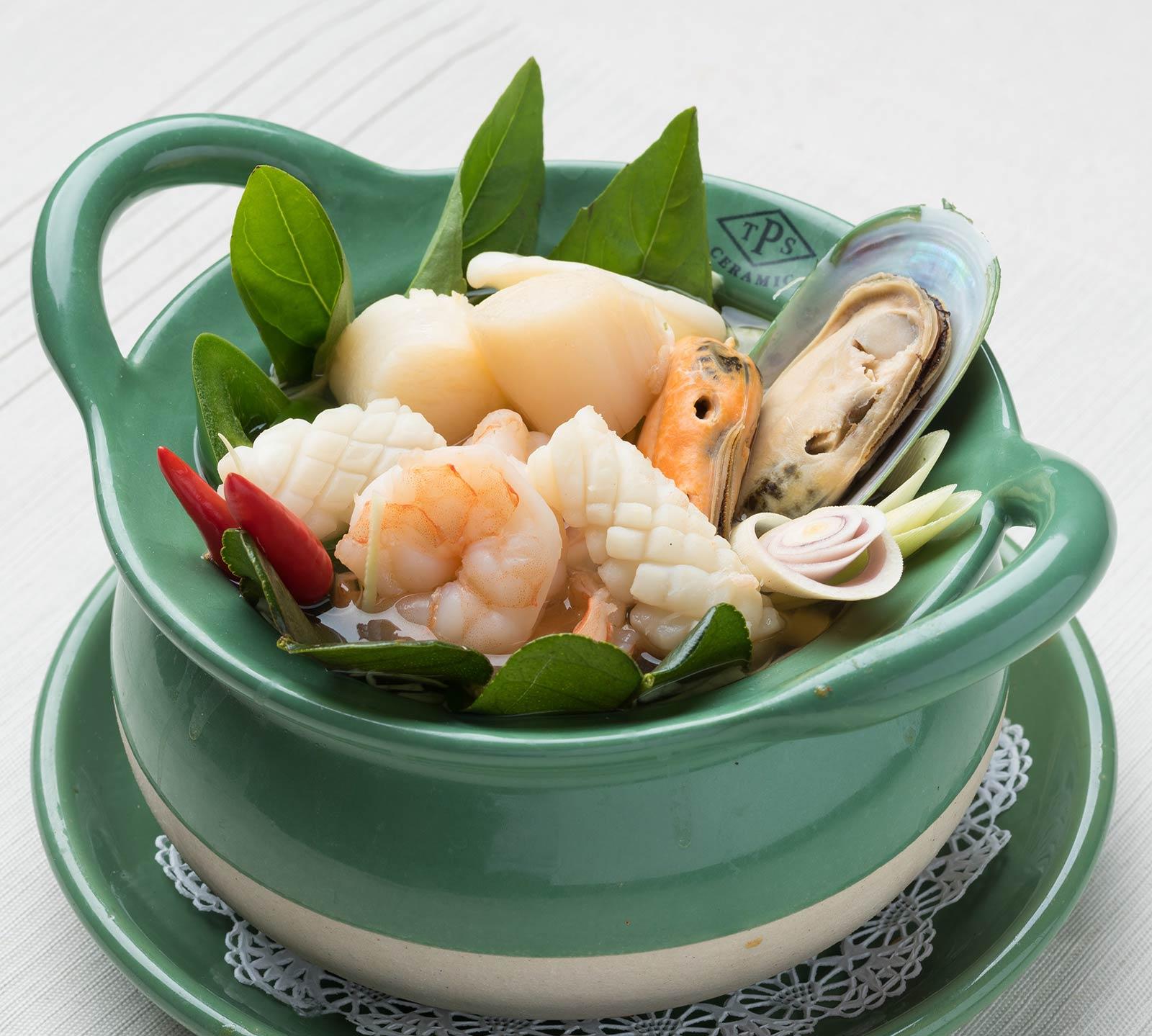116---Seafood_Tom-Yum_Thailicious