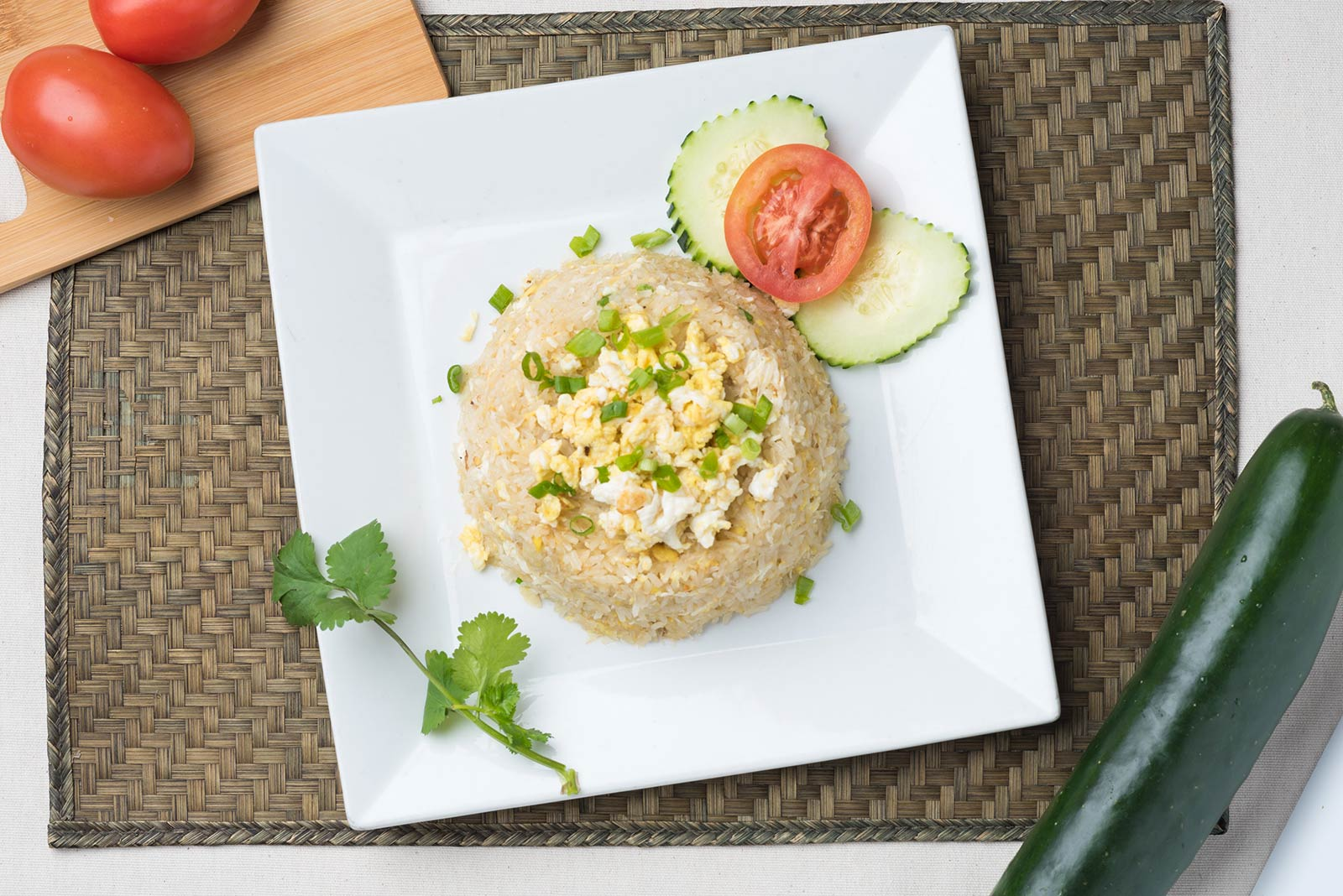 119---Thai-Fried-Rice