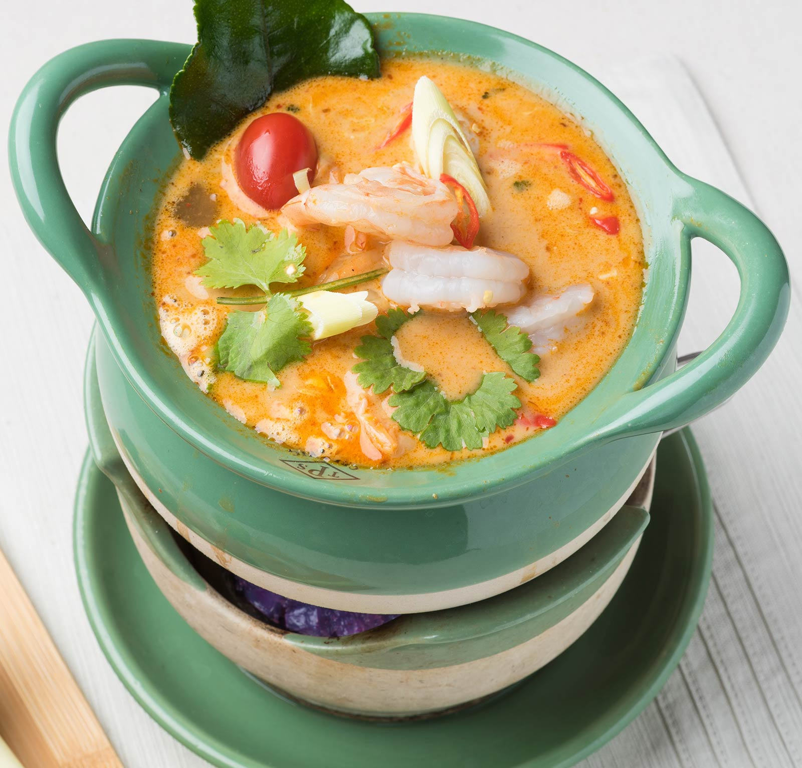 121---Tom-Yum-coconut-milk-added